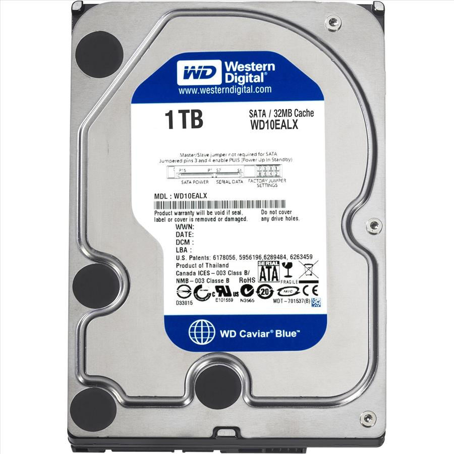 western-digital-caviar-blue-1tb-sata-drives-wd10ealx-1202-16-leepeien@1